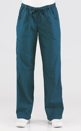 Pure Essentials Fashion Cargo Pant Image