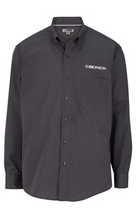 Special-Programs-Bronson-Food-Service | Bronson Food Service | Bronson Men's Long Sleeve Shirt