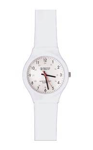 Accessories-Nursing-Watches |  | Student Scrub Watch