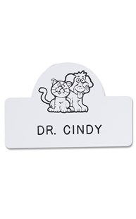 Accessories-Engraving |  | Novelty Badge Wags