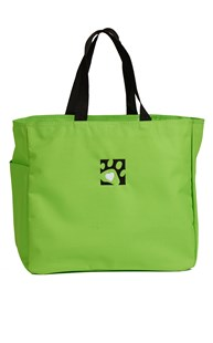 Fun-Stuff-The-Love4Paws-Collection |  | Love4Paws Large Tote