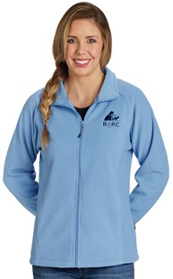 Workwear-Outerwear |  | Women's Microfleece Jacket