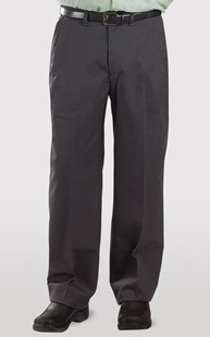 Workwear-Pants |  | Men's Work Pant