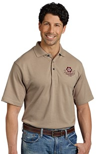 Workwear-Shirts-Polo-Shirts |  | Men's Performance Micromesh Polo