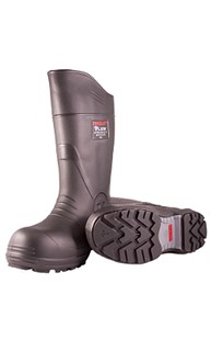 "Outerwear-Boots |  | Tingley 15"" Composite Toe Cleated Boot"