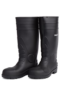 "Shoes-Boots |  | Tingley 15"" PVC Knee Boot"