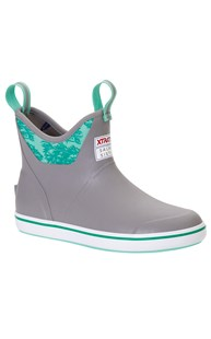 """Outerwear-Boots-and-Work-Shoes 