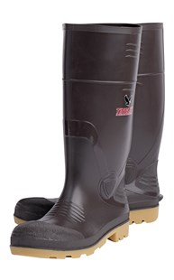 "Outerwear-Boots |  | Tingley Classic 15"" High Boots"