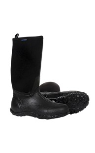 | Bogs | Bogs High Classic Men's Boot