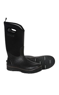 Outerwear-Boots | Bogs | Bogs Women's Classic High with Handles