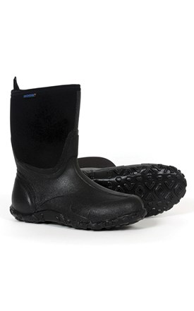 Bogs Mid Classic Women's Boot Image