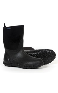 Shoes-Boots | Bogs | Bogs Mid Classic Women's Boot