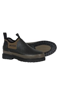 | Bogs | Bogs Men's Tillamook Bay