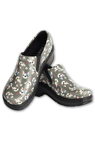Footwear-Clogs |  | Klogs - French Dogs