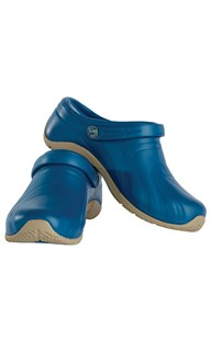 Footwear-Clogs |  | Zone Slip Resistant Clogs