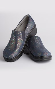 Clearance-Shoes |  | Klogs Naples Dainty Hearts