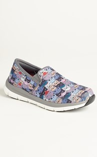 Shoes-Tennis-Shoes |  | Skechers Shoe Slip On Scratchey