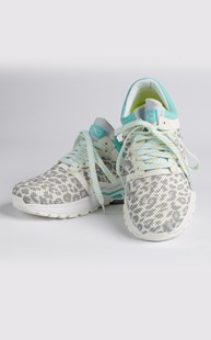 Footwear-Tennis-Shoes |  | Infinity Fly Shoes - Purr-fect