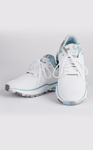 Footwear-Tennis-Shoes |  | Infinity Fly Shoes - White & Lt. Blue Camo