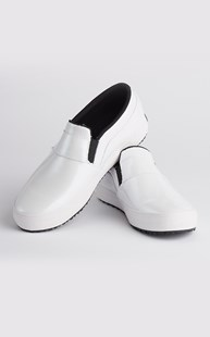 Clearance-Shoes |  | Infinity Rush Shoes Clean Sheen - White