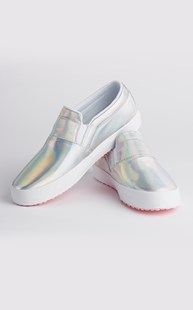 Clearance-Shoes |  | Infinity Rush Shoes - Galactica