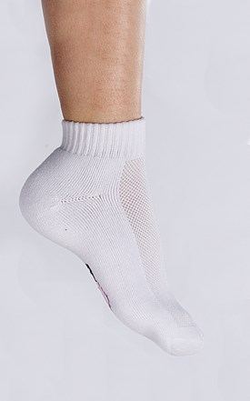 Ankle Jox Sox Image