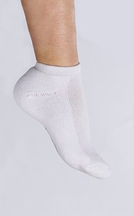Footwear-Socks |  | Low Cut Jox Sox