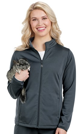 Activate Tech Jacket Image
