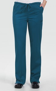 Scrubs-Classic-Cherokee-Core-Stretch |  | Cherokee Core Stretch Straight Leg Scrub Pant