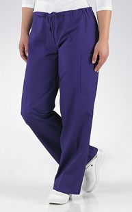 | Pure Essentials | Pure Essentials TALL Drawstring Pant
