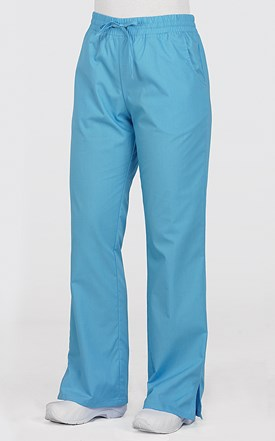 Pure Essentials TALL Flare Leg Pant Image