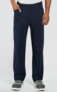 Clearance-Scrubs |  | Dickies Advance TALL Men's Scrub Pant