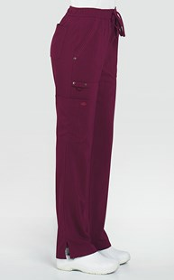 Scrubs-Premium-Dickies-Advance |  | Dickies Advance TALL Boot Cut Scrub Pant
