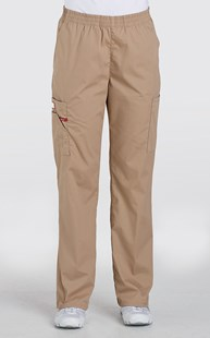 Scrubs-Classic-Dickies-EDS-Signature |  | Dickies EDS Pull On Scrub Pant