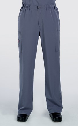 Dickies Xtreme Stretch Men's Scrub Pant Image