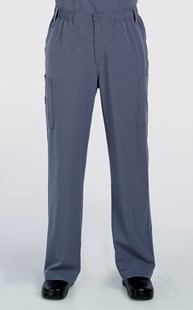 Scrubs-Premium-Dickies-Xtreme-Stretch |  | Dickies Xtreme Stretch Men's Scrub Pant