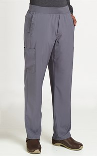 Scrubs-Premium-FIT-by-White-Cross |  | Fit Men's Scrub Pant