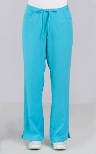 |  | Grey's Anatomy Elastic Back Scrub Pant