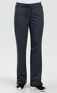 |  | Grey's Anatomy Straight Leg Scrub Pant