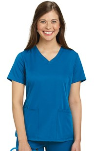 Scrubs-Classic-HH-Works |  | HH Works Four Pocket Top