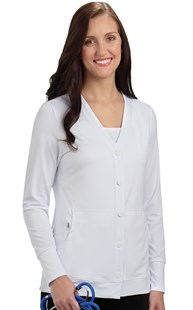 Scrubs-Classic-HH-Works | Healing Hands | HH Works Button Front Warm Up