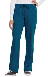 Scrubs-Classic-HH-Works | Healing Hands | HH Works Drawstring Cargo Pant