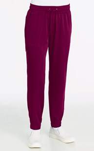 Scrubs-Classic-HH-Works |  | HH Works Jogger Pant
