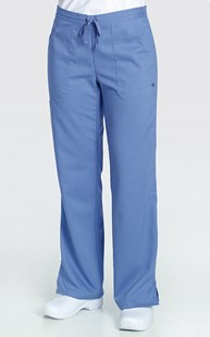 |  | Healing Hands Comfort Stretch Scrub Pant