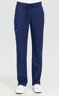 Scrubs-VAC-Exclusives-Hearts-and-Paws-Collection |  | Healing Hands Cargo Scrub Pant