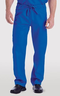 Scrubs-Classic-Landau-for-Men |  | Landau Reversible UNISEX Scrub Pant