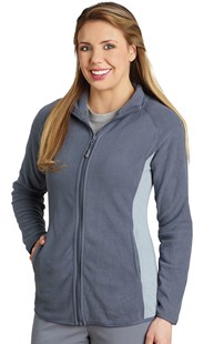 Scrubs-Premium-Marvella-by-White-Cross |  | White Cross Fleece Warm Up Jacket