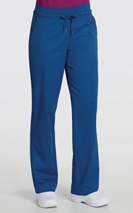 |  | Med Couture Freedom Scrub Pant