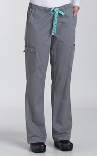 Clearance-Scrubs |  | MC2 TALL Cargo Scrub Pant