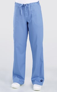 Scrubs-Premium-Urbane-Ultimate |  | Urbane Ultimate TALL Cargo Scrub Pant